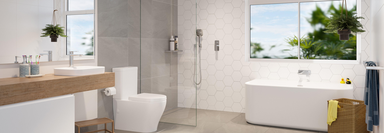 Gwa Bathrooms Kitchens Gwa Group Limited