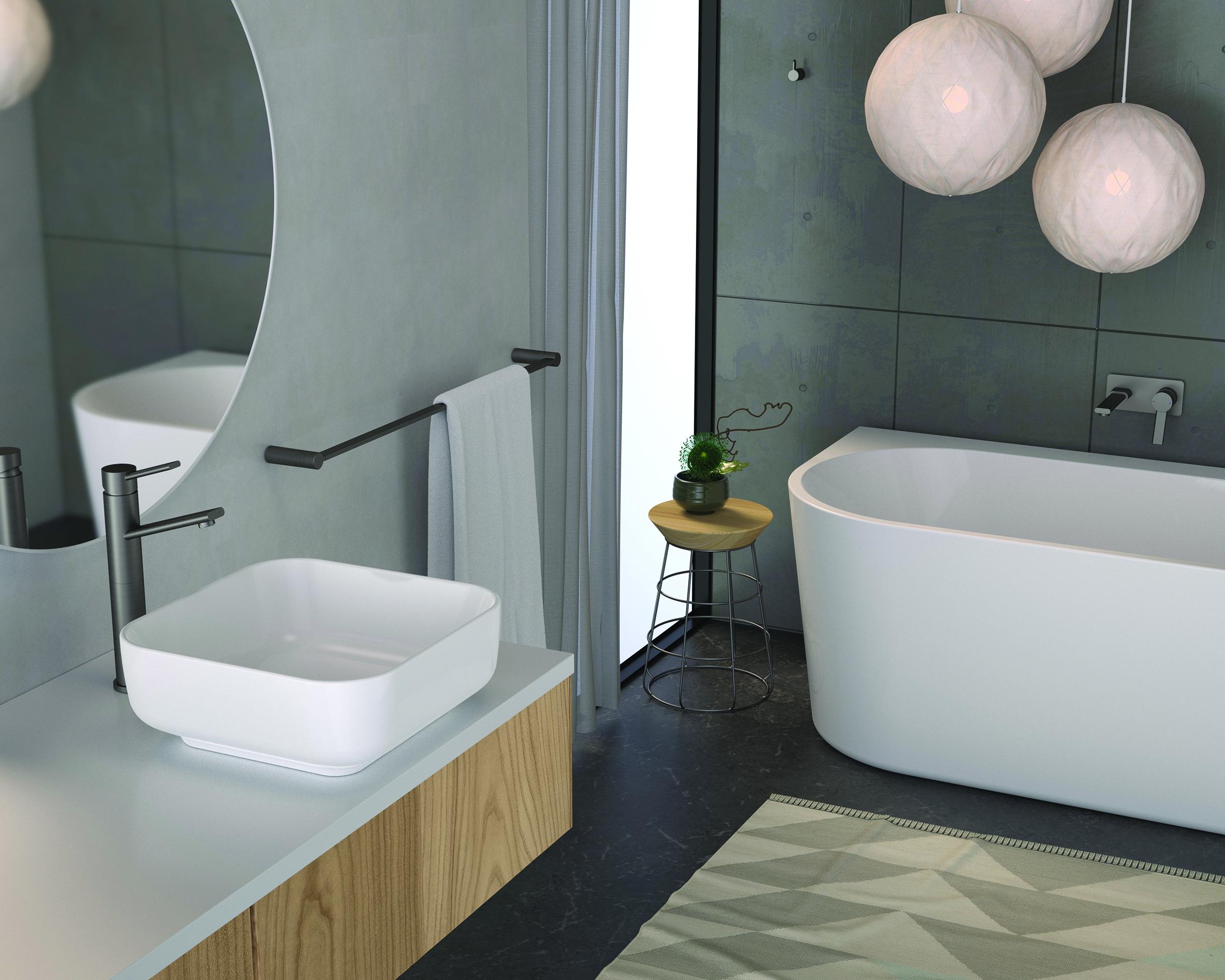 Beautifully designed, thoughtfully engineered
